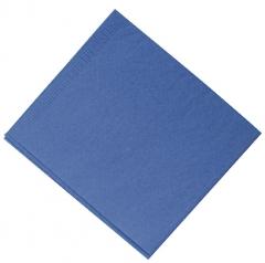 Pochettes têtières Top Cover Dimensions : 25 x 25 50-524