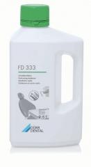 FD 300  50-007
