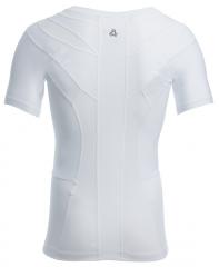 Posture Shirt 2.0 Homme Posture Shirt 2.0 50-800