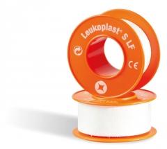 LEUKOPLAST® S LF  54-358