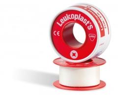 LEUKOPLAST® S  54-352