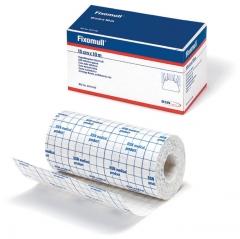 FIXOMULL®  54-345