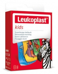 LEUKOPLAST® KIDS  54-368