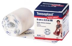 TENSOPLAST BLANC HB  54-247