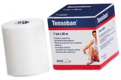 TENSOBAN®  54-299
