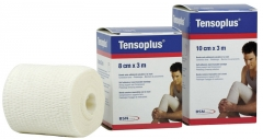 TENSOPLUS® Blanc 54-288
