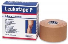 LEUKOTAPE® P  54-262