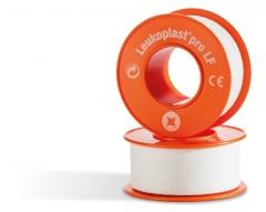 LEUKOPLAST® PRO LF  54-367