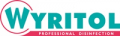 Wyritol